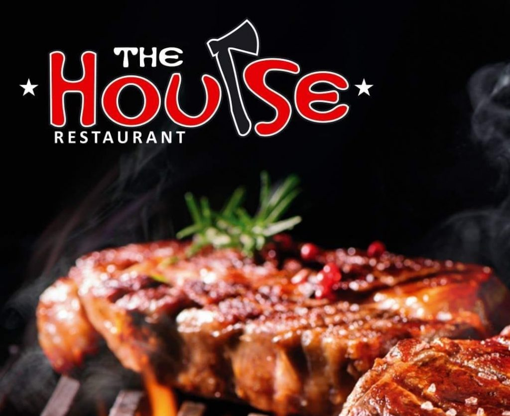 the house bansko take away restaurants that deliver