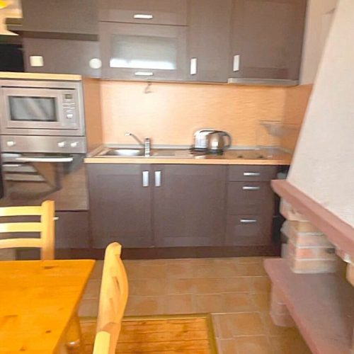 four leaf clover maisonette apartment for rent in bansko